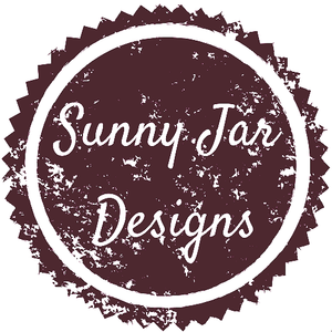 Copy TEMPLATE Invite ()-Sunny Jar Designs