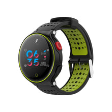 Smartwatch X2Plus