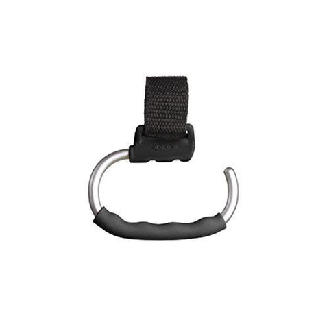 Oxo Tot Handy Hook