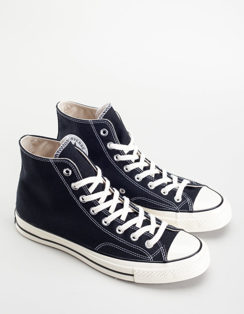 Converse - Available In Store.