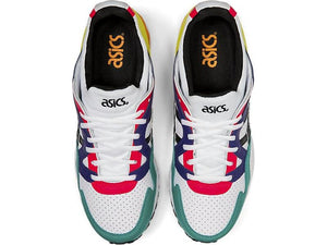 ASICS GEL-LYTE V Mens Sneakers