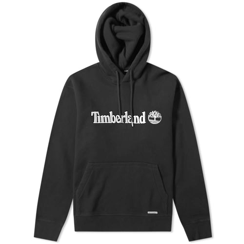TIMBERLAND x Mastermind World Hoody Mens Apparel