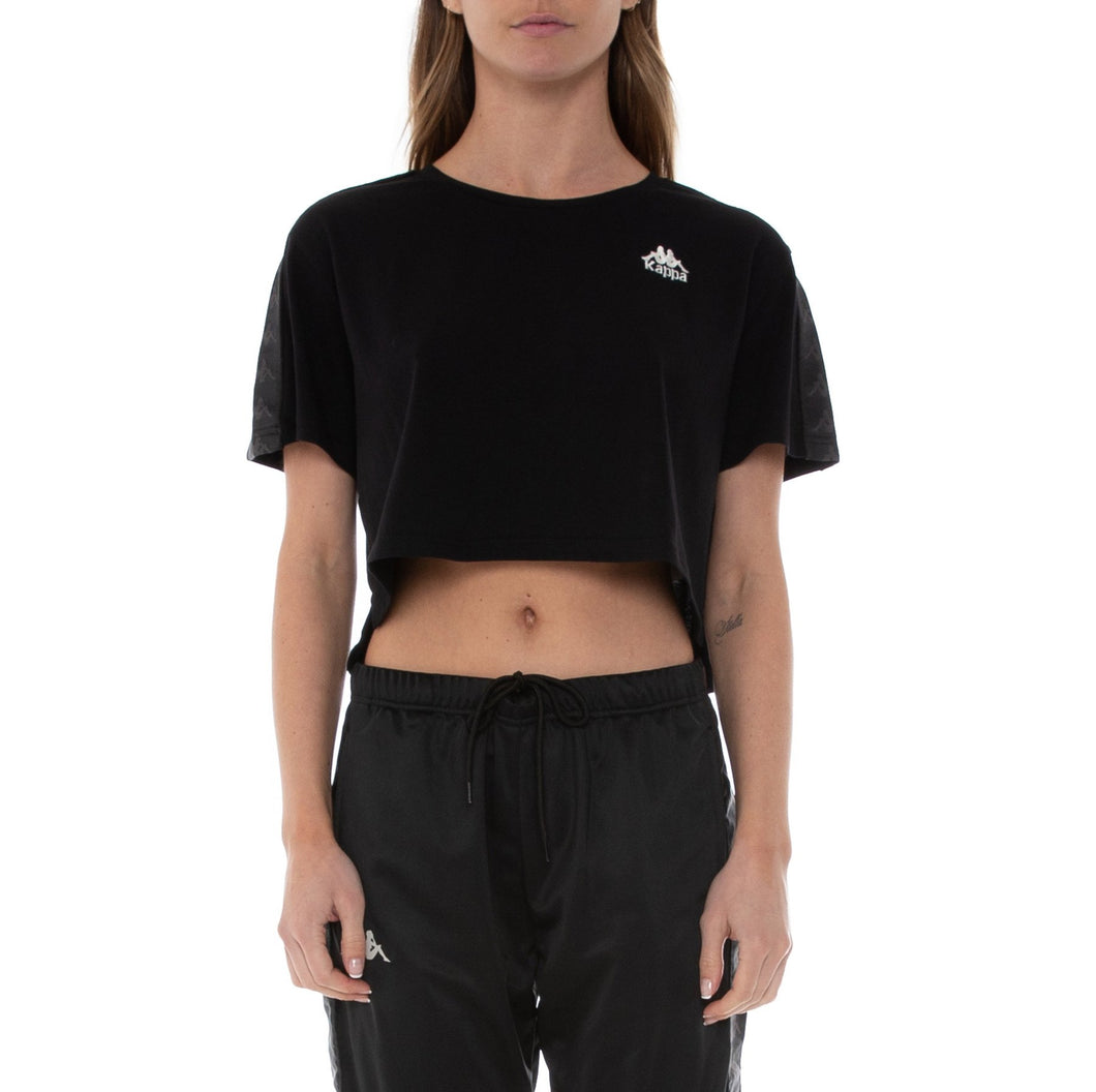 KAPPA AUTHENTIC APUA Womens Apparel