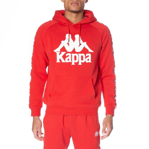 KAPPA 222 AUTHENTIC HURTADO Mens Apparel
