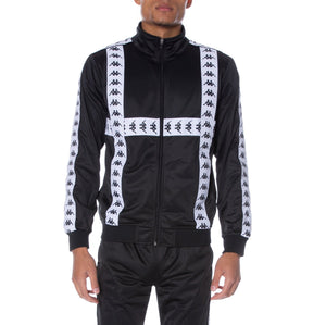 KAPPA 222 BANDA CALAK Mens Apparel