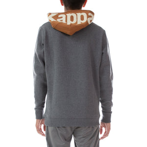 KAPPA AUTHENTIC DAVE Mens Apparel
