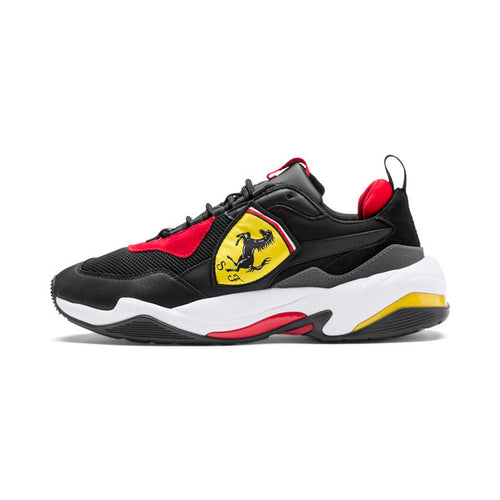 PUMA SF THUNDER Mens Sneakers