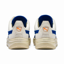 PUMA CALIFORNIA ADER ERROR Mens Sneakers