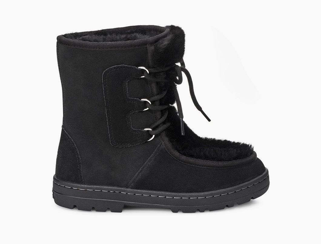 UGG MUKLUK REVIVAL Womens Boots