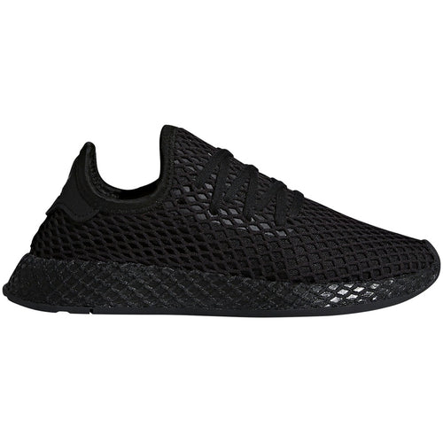 ADIDAS DEERUPT KIDS SNEAKERS