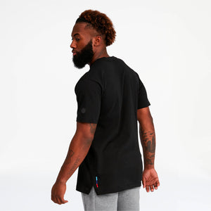 PUMA BMW MMS LIFE TEE Mens Apparel