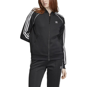ADIDAS SST TT Womens Apparel