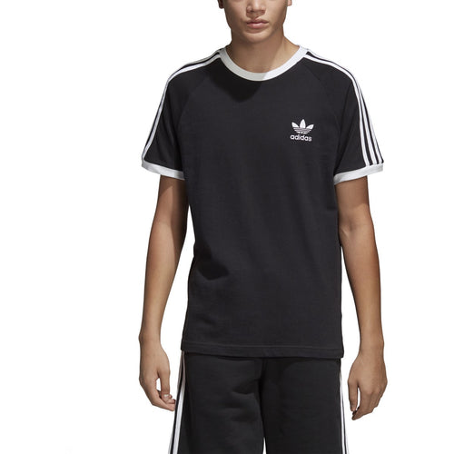 ADIDAS FLOATING TEE MENS APPAREL