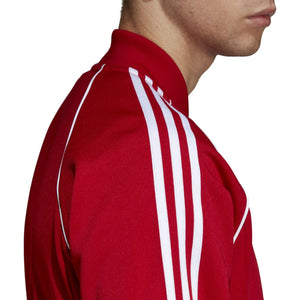 ADIDAS SST TT Mens Apparel