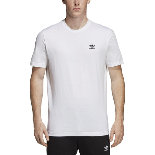 ADIDAS ESSENTIAL T-SHIRT MENS APPAREL