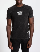 PRPS STERLING TEE Mens Apparel