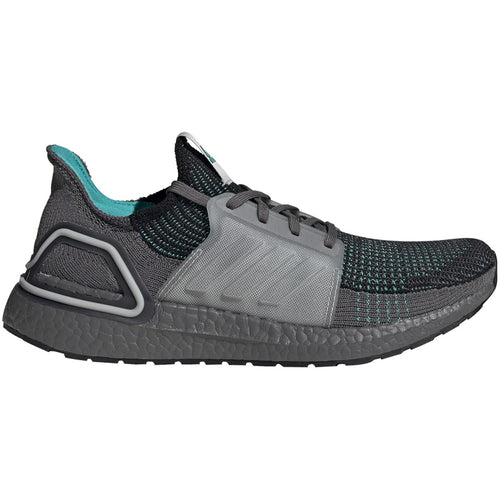 ADIDAS UltraBOOST 19 Mens Sneakers