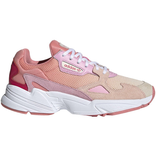 ADIDAS FALCON Womens Sneakers