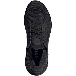 ADIDAS ULTRABOOST 20 Mens Sneakers