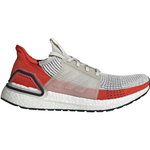 ADIDAS ULTRABOOST 2019 Mens Sneakers