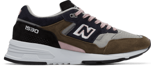 NEW BALANCE M1530 MADE IN UK Mens Sneakers