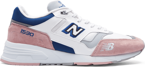 NEW BALANCE M1530 Mens Sneakers