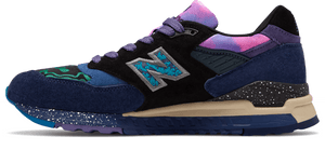 NEW BALANCE 998 MADE IN USA Mens Sneakers