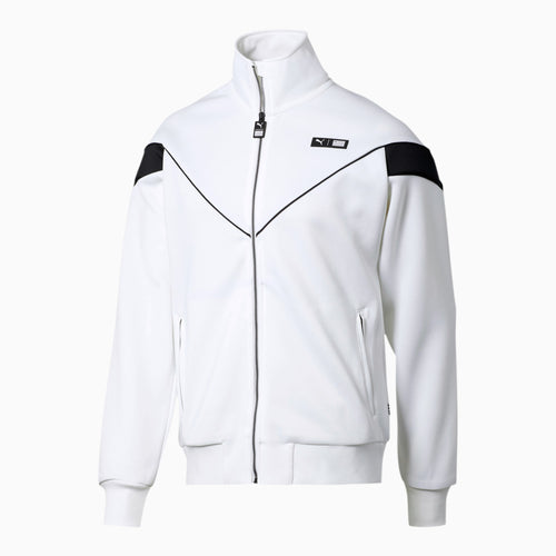 PUMA X TMC MARATHON MCS JACKET Mens Apparel