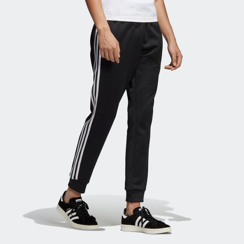 ADIDAS SST TRACK PANTS MENS APPAREL