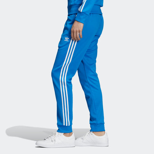 ADIDAS SST TP Mens Apparel