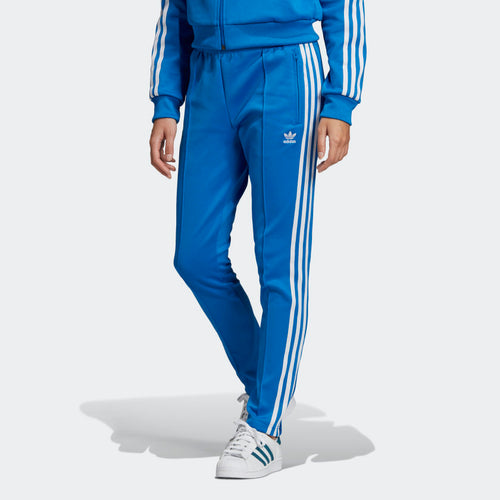 ADIDAS SST TP Womens Apparel
