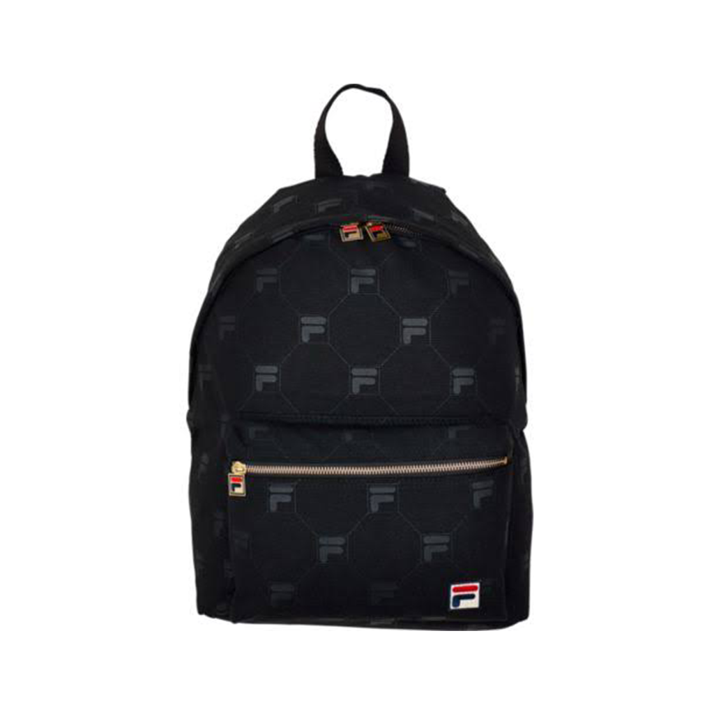 FILA VICTOR BACKPACK Accessories