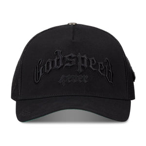 GODSPEED FOREVER HAT Accessories