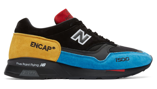 NEW BALANCE M1500 Mens Sneakers