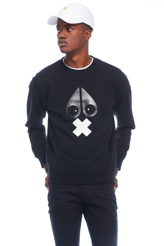 MOOSE KNUCKLES X-MARK Mens Apparel