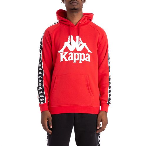 KAPPA AUTHENTIC HURTADO MENS APPAREL
