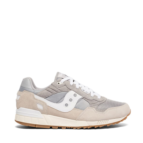 SAUCONY SHADOW 5000 Mens Sneakers