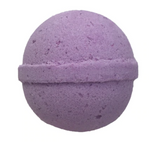 Lavish Luna Bath Bombs