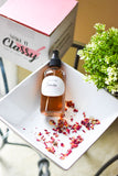 Romantic Rosie - DIY Lavender Rosewater Kit