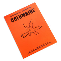 Songbook Columbine