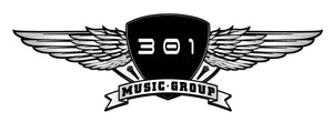 301 Music Group