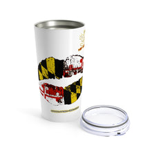 Load image into Gallery viewer, Tumbler 20oz