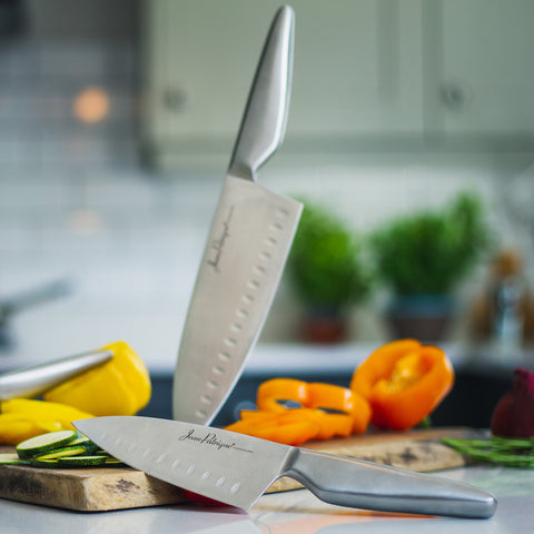 Kitchen Knives and Chef Knives