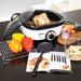 7-in-1 Multi-Cooker