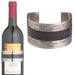 Secret Cellar Wine Thermometer Sleeve