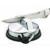 Kitchen Craft Precision Grip Knife Sharpener