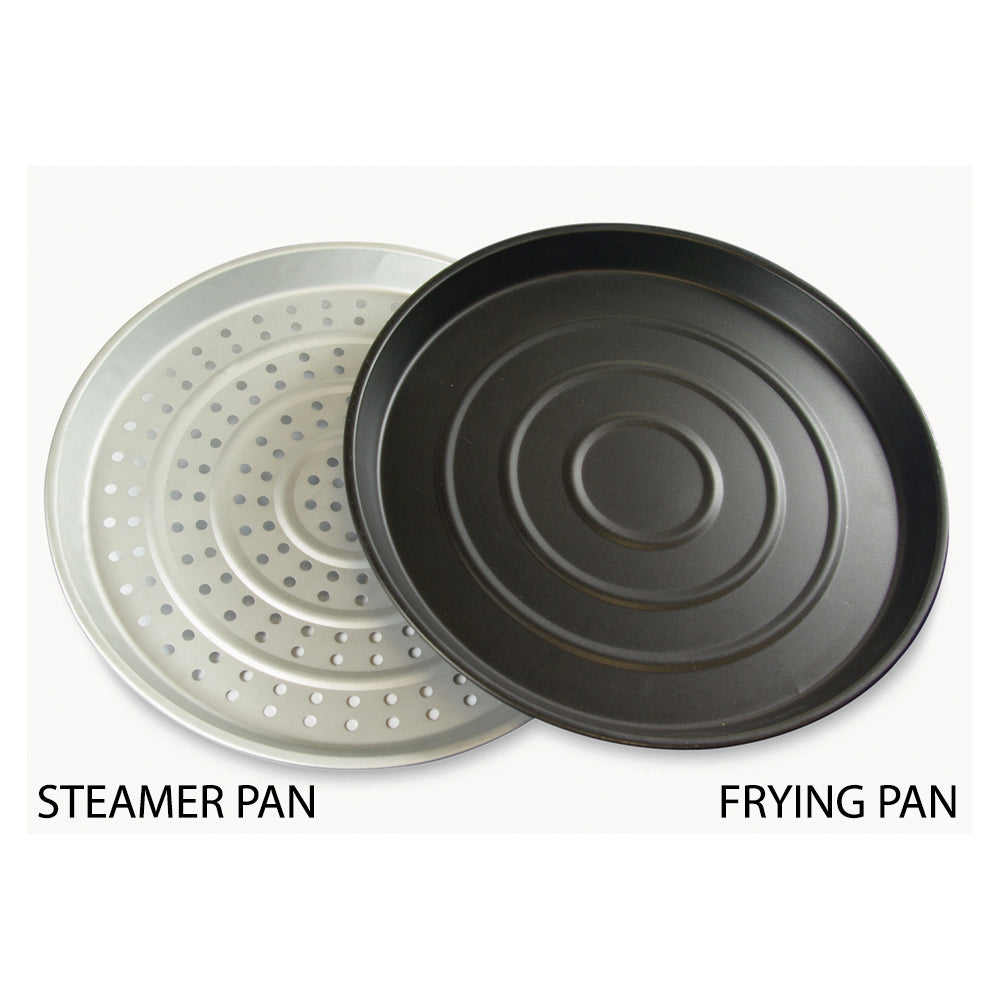 Halogen Oven Accessory Frying Pan