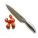 Chopaholic Professional Chef's Knife - 8