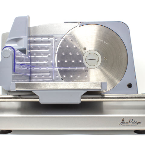 Professional Electric Universal Slicer