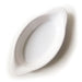 Classic Baking & Serving Dishes - Set of 4